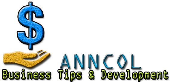 anncol.info